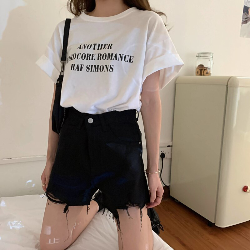 Fy7580 Cheap 2021 spring summer autumn new fashion casual cute sexy women shorts outerwear woman female OL  - buy with discount