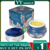 wholesale and retail meiduzi whitening anti speckle night cream 20mlpcs 8pcslot