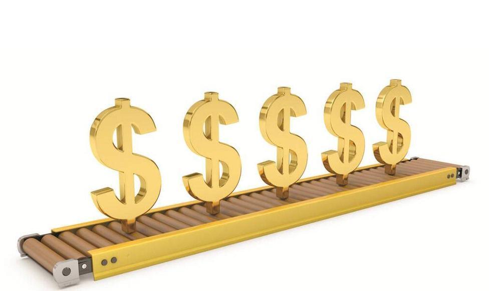 ترقية تكلفة منتجات EMS أو FedEx أو Etra أو شحن إضافي
