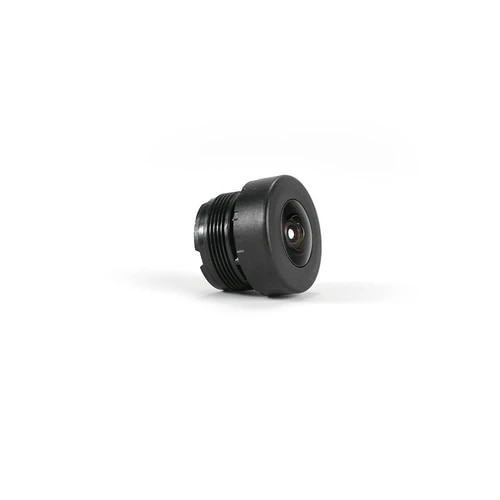 M12 4MP 2.1mm Replacement Lens for DJI Air Unit Digital FPV System Caddx Vista HD Parts