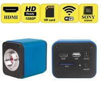 hdmi wi fi sony %d1%81%d0%b5%d0%bd%d1%81%d0%be%d1%80 %d0%b4%d0%bb%d1%8f %d0%bf%d0%b0%d0%b9%d0%ba%d0%b8 %d0%bf%d0%b5%d1%87%d0%b0%d1%82%d0%bd%d1%8b%d1%85 %d0%bf%d0%bb%d0%b0%d1%82 %d1%8d%d0%bb%d0%b5%d0%ba%d1%82%d1%80%d0%be%d0%bd%d0%bd%d1%8b%d0%b9 %d0%bc%d0%b8%d0%ba%d1%80%d0%be%d1%81%d0%ba%d0%be%d0%bf