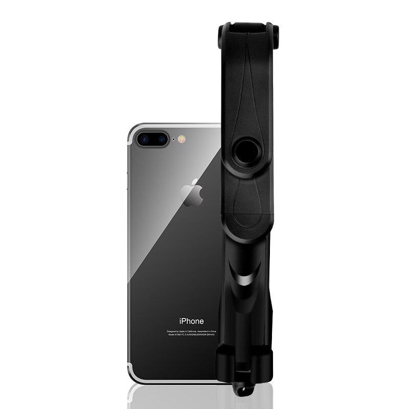 Universal para Ios 4 em 1 sem Fio Hobbylane Bluetooth Selfie Vara & Android Telefone Inteligente 3.0