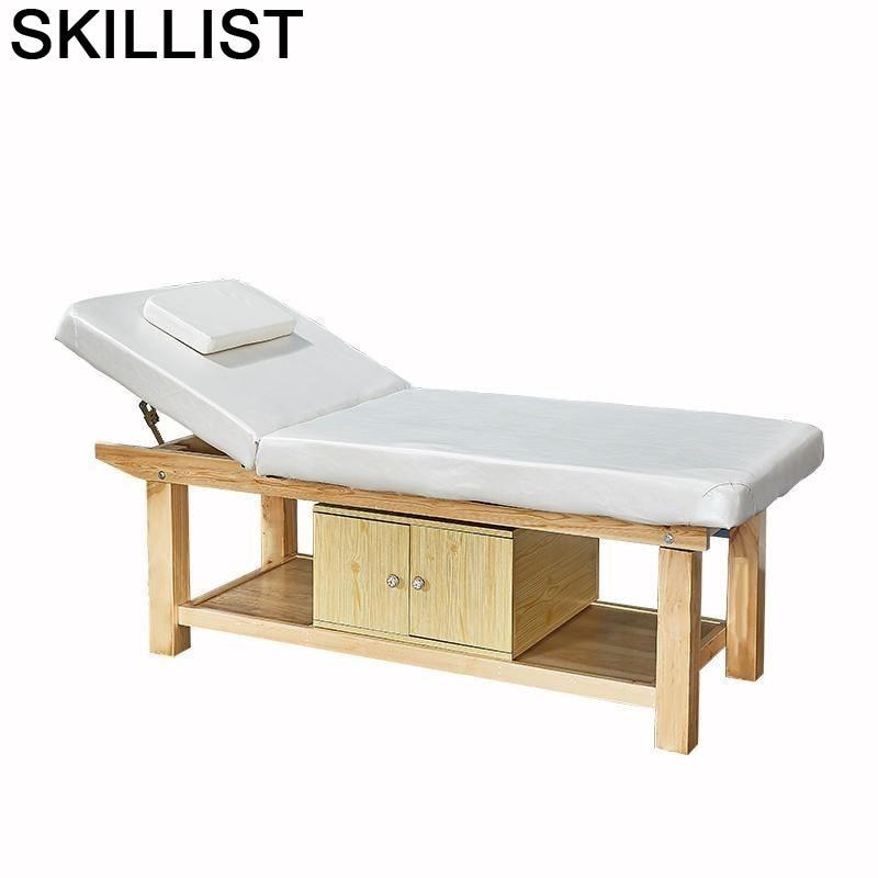 Tidur-Cama De Masaje Para Tafel y pedicura, mesa De tatuaje Plegable, Tidur,...