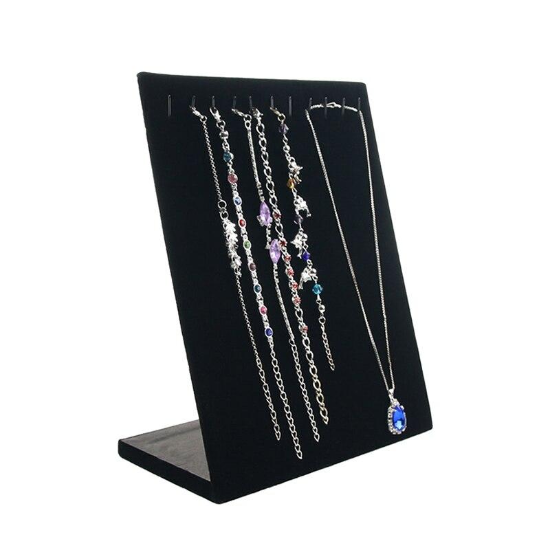 Подвеска-vevlet-для-ожерелья-подвески-браслет-цепочка-доска-для-хранения-подставка-органайзер-для-ювелирных-изделий-держатель-полка-для