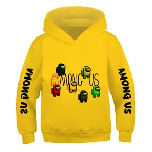 2021 4-14 Years Girl Boys Clothes  Sweatshirt Spring New Hoodie Suit Cotton Kids Hoodie And Pant Two-piece Children Clothing Set