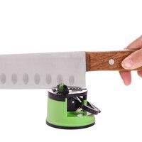 Точилка для ножей, в быту отличная вещица, спасает даже самый тупой нож #5