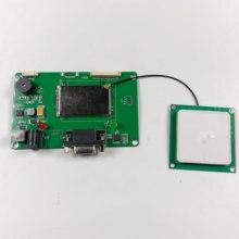 Module 3V TTL 902 Mhz faible puissance   RS232, RFID, lecteur UHF, faible puissance, EPC G2, logiciel de démonstration SDK