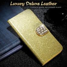 Huawei Y7 2019 Case Leather Flip Luxury Magnetic Wallet Case For Coque Huawei Y7 2019 Y 7 Y7 Prime 2019 Phone Case Funda Cover