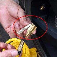 Автомобильные шины, колеса, шины, воздушный патрон, насос, зажим клапана для Skoda Octavia 2 A7 A5 A4 Vrs Fabia Rapid Yeti Superb