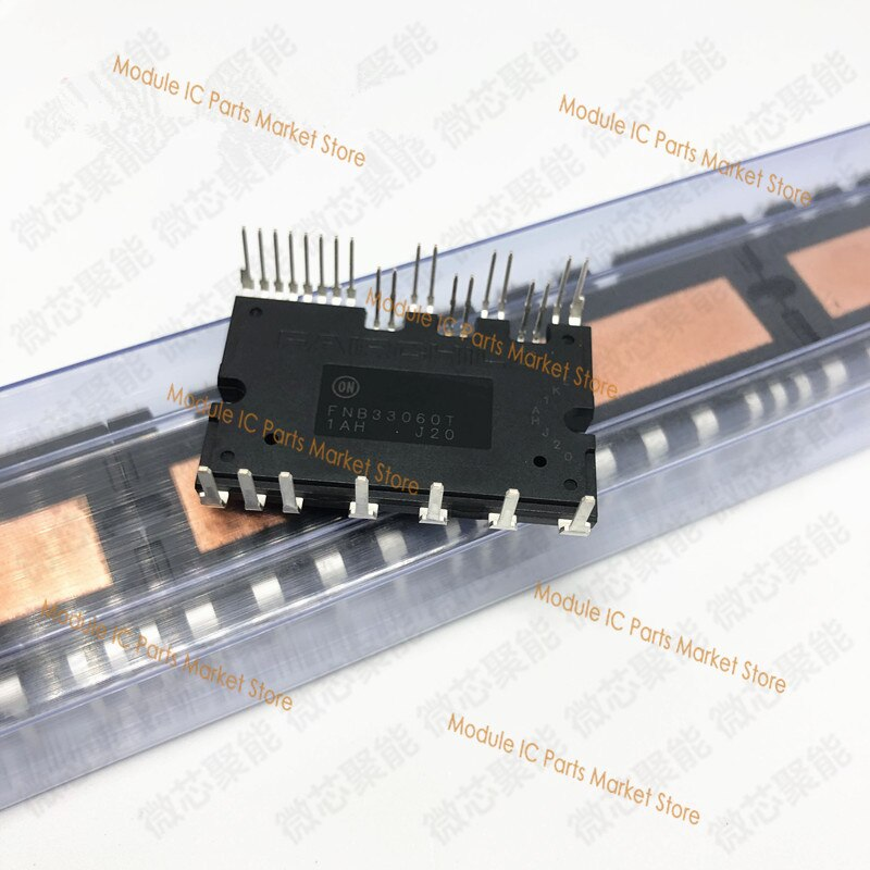 FNB33060T FNB33060T6S FNB34060T FNB35060T envío gratis original nuevo módulo