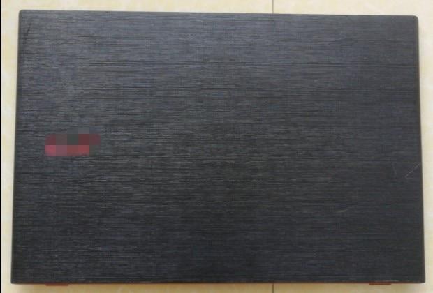 Nuevo y original para Acer P258 E15 E5-574 E5-573G E5-552G E5-532G una concha pantalla shell