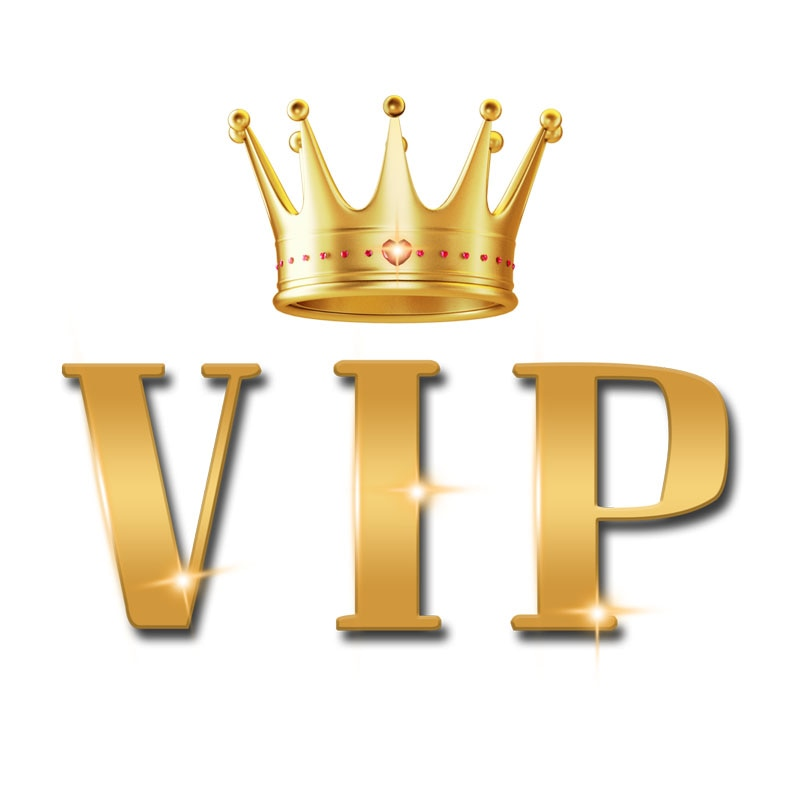 VIP20kg