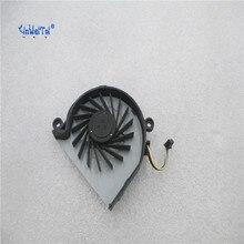 Nouveau original ordinateur portable refroidisseur ventilateur cpu pour HP DM1 DM1-4000 dm1-4013A DM1-4125EA KSB0405HB DM1-4027sa Dm1 4010us 4125EA 4110