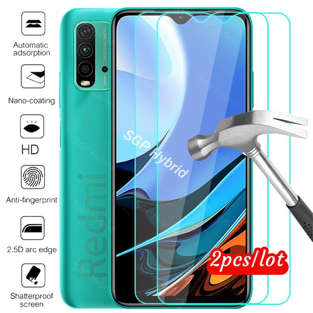 on-redmi-9t-tempered-glass-for-xiaomi-redmi-9-t-t9-9t-screen-protector-xiomi-kisomi-readmi-redmy-9t-redmi-9t-protective-film