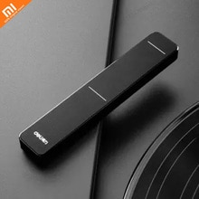 Xiaomi youpin flip stift gesture control touch panel maus modus 30m fernbedienung laser maus dual modus smart pen