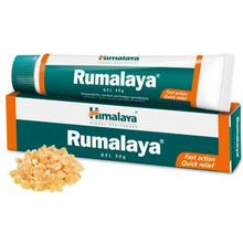 6 x Rumalaya gel herbes de lhimalaya ske-letal pain 30g tube