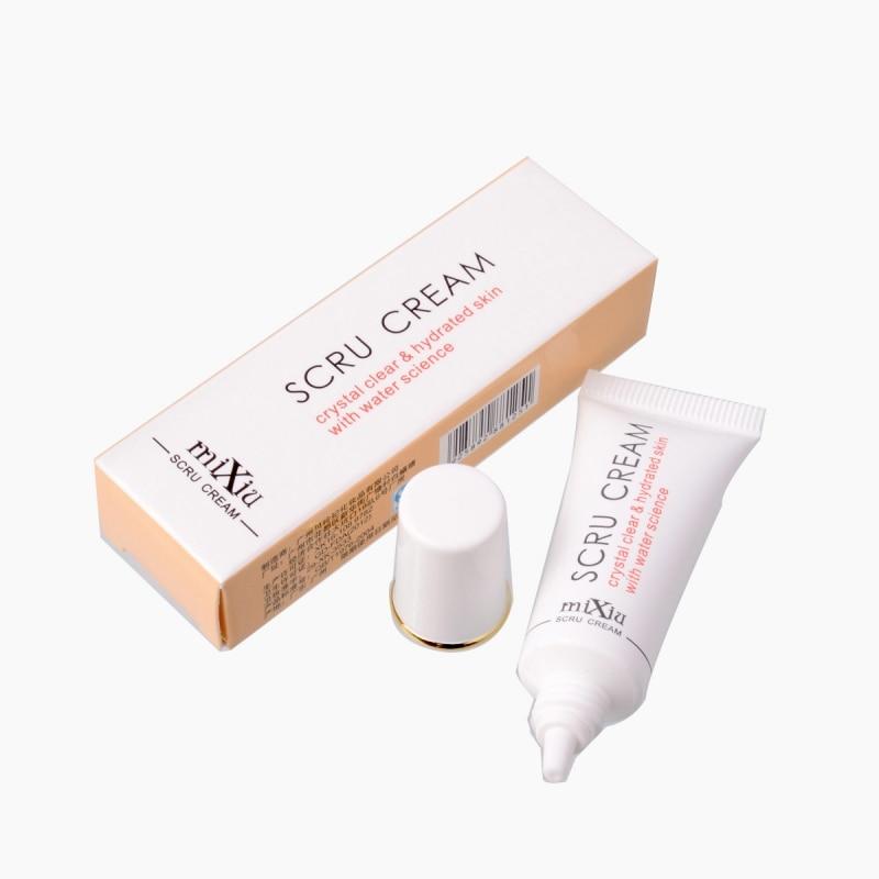 Professional Moisturizing Full Lip Cosmetics Remove Dead Skin Propolis Lip Care Exfoliation
