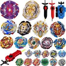 All Models Beyblade Burst GT Toys B-154 Arena Metal Fafnir Bey Blade Blades Toy