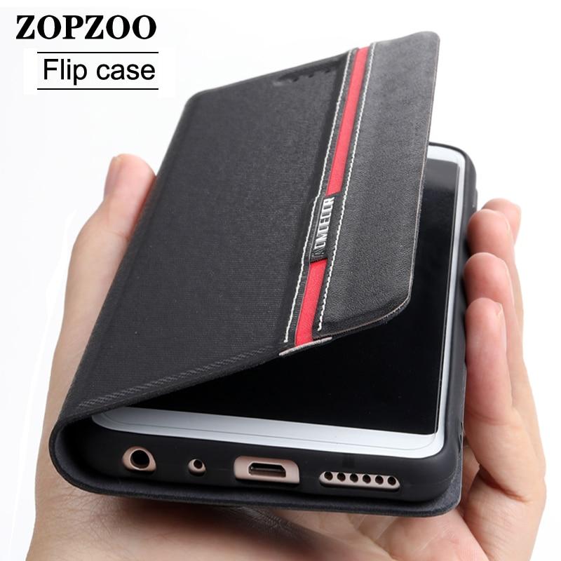 Кожаный флип-чехол для телефона oppo reno z 10x F9 F7 F5 A83 A1 A73 A75 A7 AX7 A5s AX5s A5 A3S AX5 F11 A9 2020