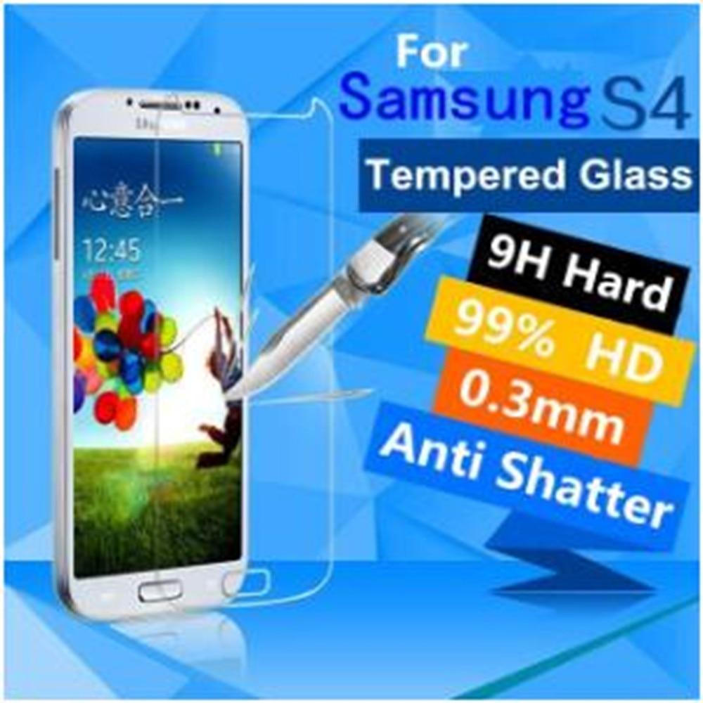 Protector de pantalla de vidrio templado para Samsung Galaxy Note 5, 4,...
