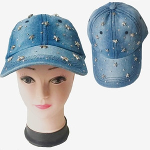 Women Winter Hat With Visor Hat Cap Adjustable Visera Mujer Cappello Con Visiera