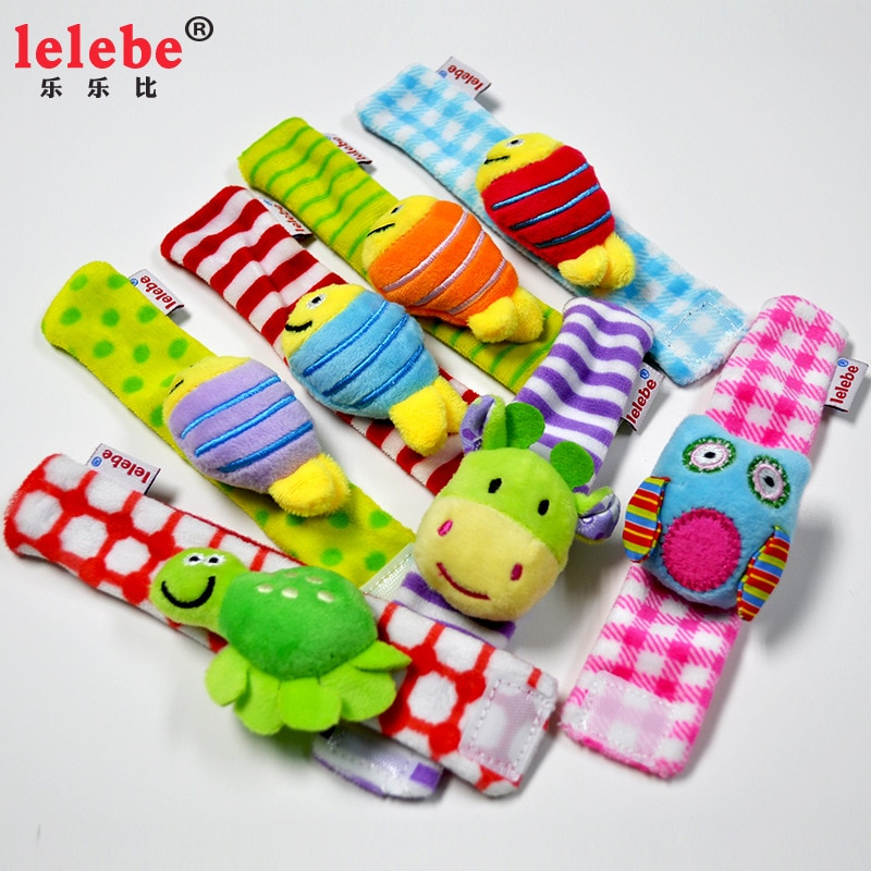Cochecito de juguete para bebé, juguete para bebé, venta directa, muñeca con anillo