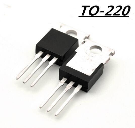 10pcs LT1085CT LT1085 TO220 regulator new original