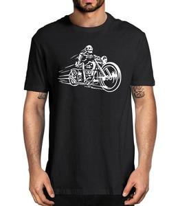New Style Casual Customized Printed Clothes T-shirt Men Shirt 3D Motorcycle Biker Hip Hop Summer Tshirt Tees Tops