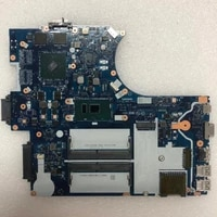 for thinkpad e570 e570c laptop independent graphics card motherboard i5 7200u fru 01yr720 01ep400 01yr717 01ep397 01yr719 01ep39