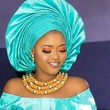 Dudo Orange Erstaunliche Afrikanische Perlen Schmuck Sets Kristall Halskette Set Hochzeit Nigerian Braut 3 Pics Sets Freies Verschiffen 2018 Gold