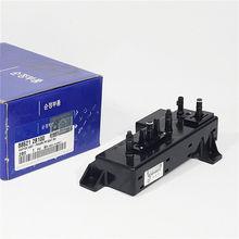 Hyundai-interrupteur de siège dalimentation SANTA FE   2005-2012, interrupteur avant et droit, OEM 886212B100 88621-2B100