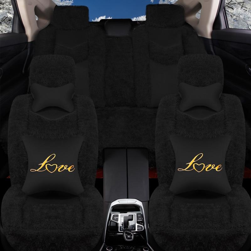 Funda de cuero para asiento de coche para opel zafira tourer astra k insignia 2014 meriva b vectra c mokka, accesorios, fundas de asiento