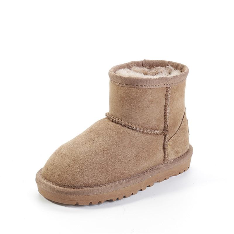 top-quality-natural-fur-boots-2021-brand-australian-kids-genuine-sheepskin-snow-boots-baby-winter-girls-boys-waterproof-shoes