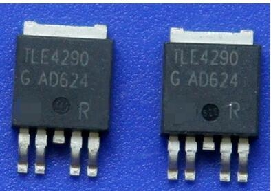 IC 100%new Free shipping TLE4290     STU417S   SUD50N04-8M8P   STPS40L45CG    SUM110P08- 11L      TOP256YN