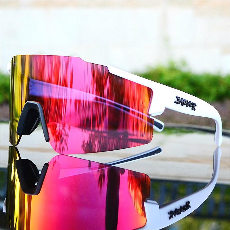 Women gafas Goggles Riding oculos Mountain-Road-Bike Outdoor Men Running ciclismo Bicycle Eyewear Cycling-Glasses UV400 de sport