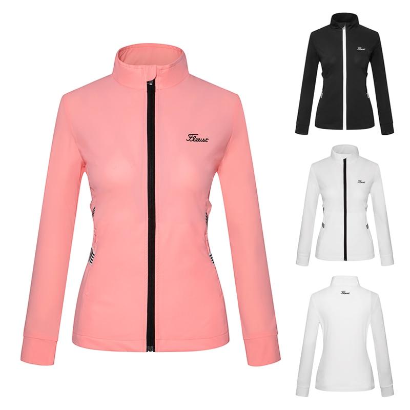Golf Jackets