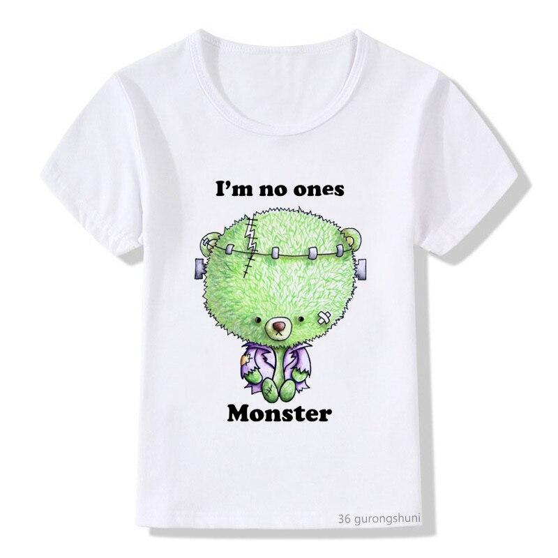 2020 venda quente do bebê t camisa para meninos/meninas dos desenhos animados quincy panda impressão animal crianças camiseta bonito crianças personalizado verão topos camisa