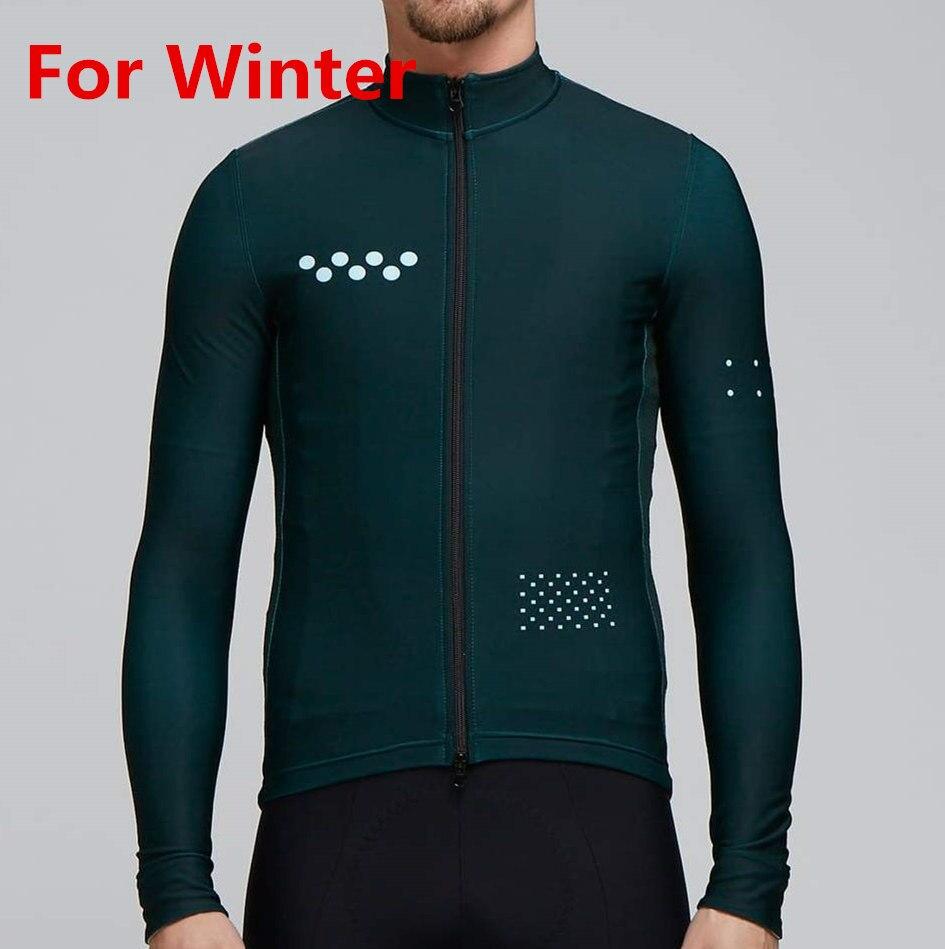Ropa de ciclismo Invierno Polar térmico ciclismo Jersey Maillot ciclismo hombre Invierno chaqueta de bicicleta de alta calidad camisa ciclismo