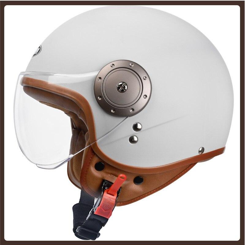 Casco de seguridad para Bicicleta de montaña, accesorio de seguridad para motociclismo