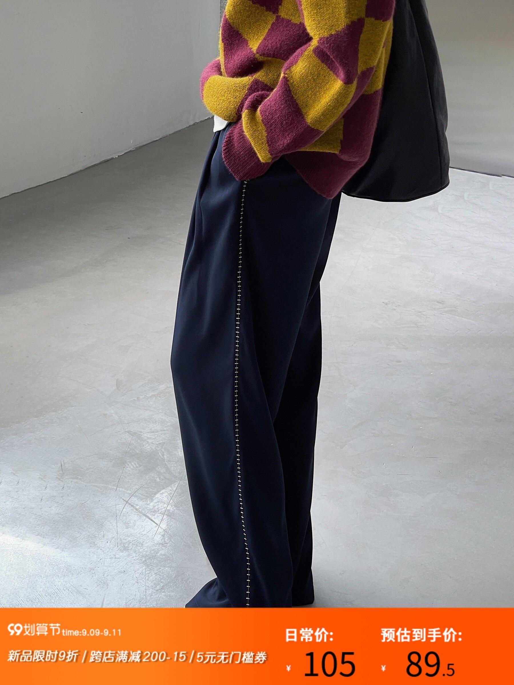 Швабра «four Seasons Classic» с боковым швом, шикарная декоративная Швабра для пола