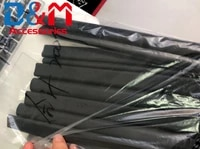 original new fuser film sleeve rm1 6405 film rm1 6406 film for hp2035 2055 401 425 1102 1132 1212 1102w 1536 1606 201 125a 127