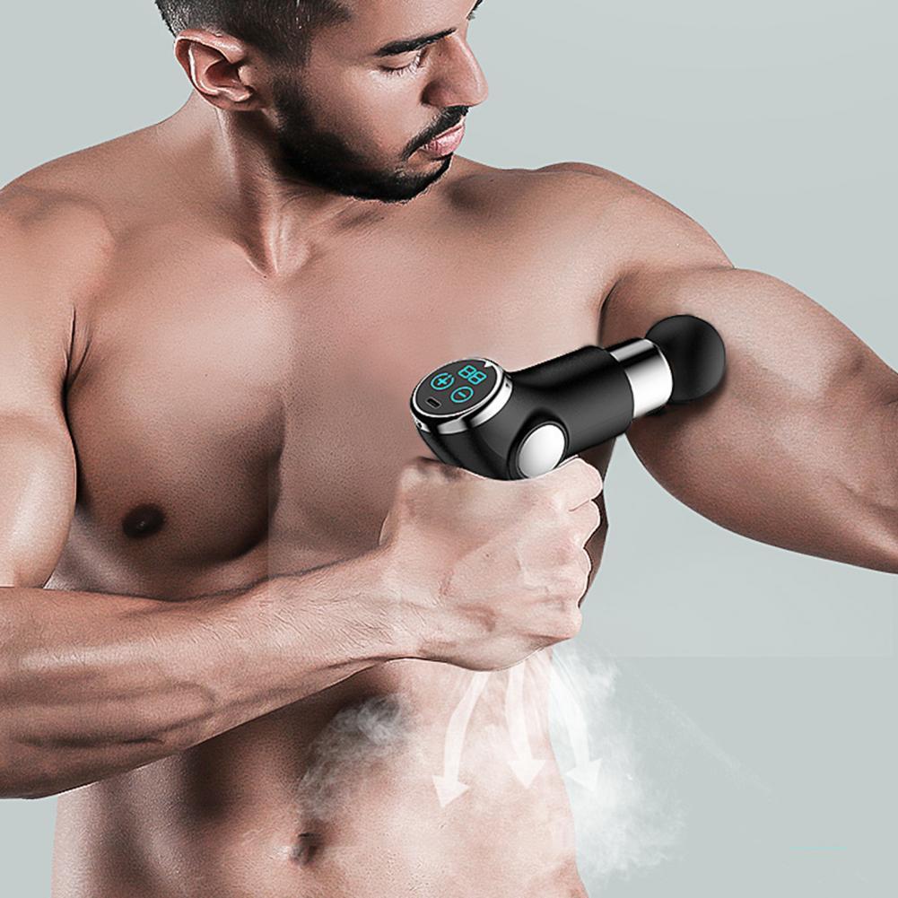 Elastic Face Shaper Slimming V Line Chin Cheek Lift Up Belt Facial Massage Band Beauty FitnessEquipments New New enlarge
