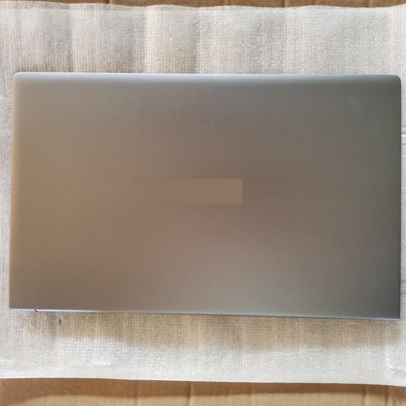 جديد قاعدة الكمبيوتر المحمول قاعدة lcd الغطاء الخلفي مع lcd المفصلي/أسفل الحال بالنسبة لشركة آسوس ZENBOOK13 UX434IQ Q407I