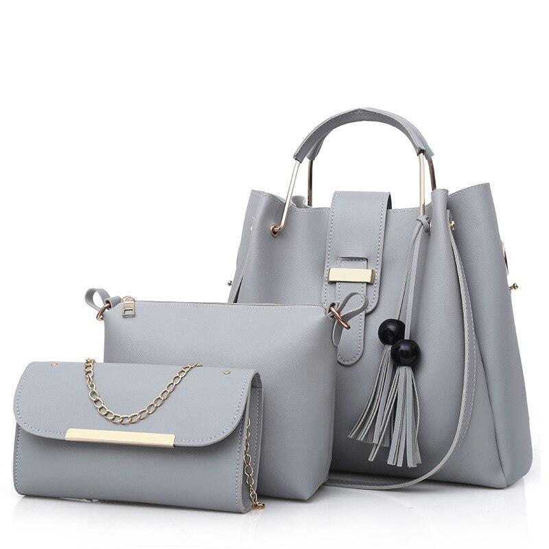 Кожаные кошельки и сумочки для девочек, женские кошельки и сумочки