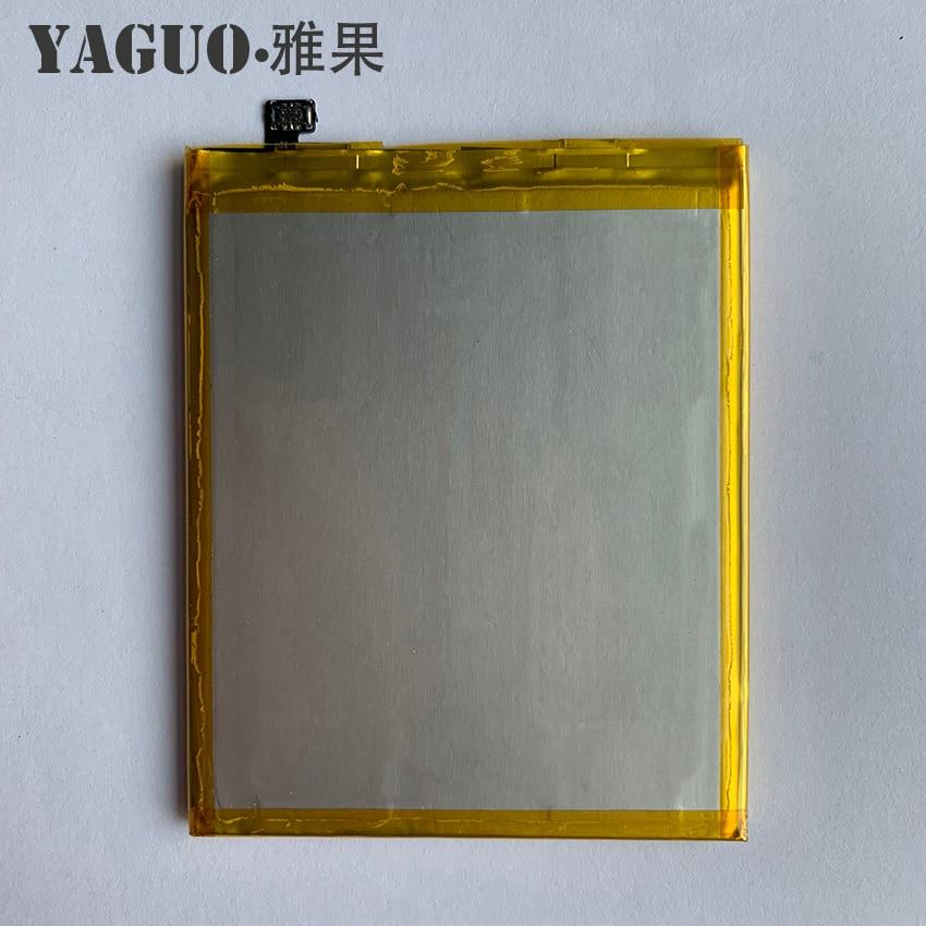 Original High Quality BT61 4000mAh Battery Replacement For Meizu M3 Note Pro Prime L681 L681H L681C L681M L681Q + Free Tools