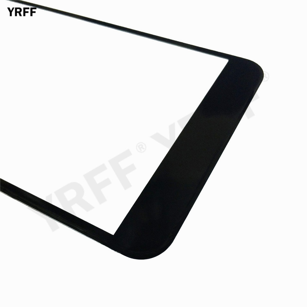 New Glass Panel Touch Screen For Vsmart BEE Touch Screen Digitizer Glass Panel Sensor Front Glass Assembly Parts enlarge