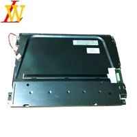 gp570 tc11 laptop notebook tablet touch screen