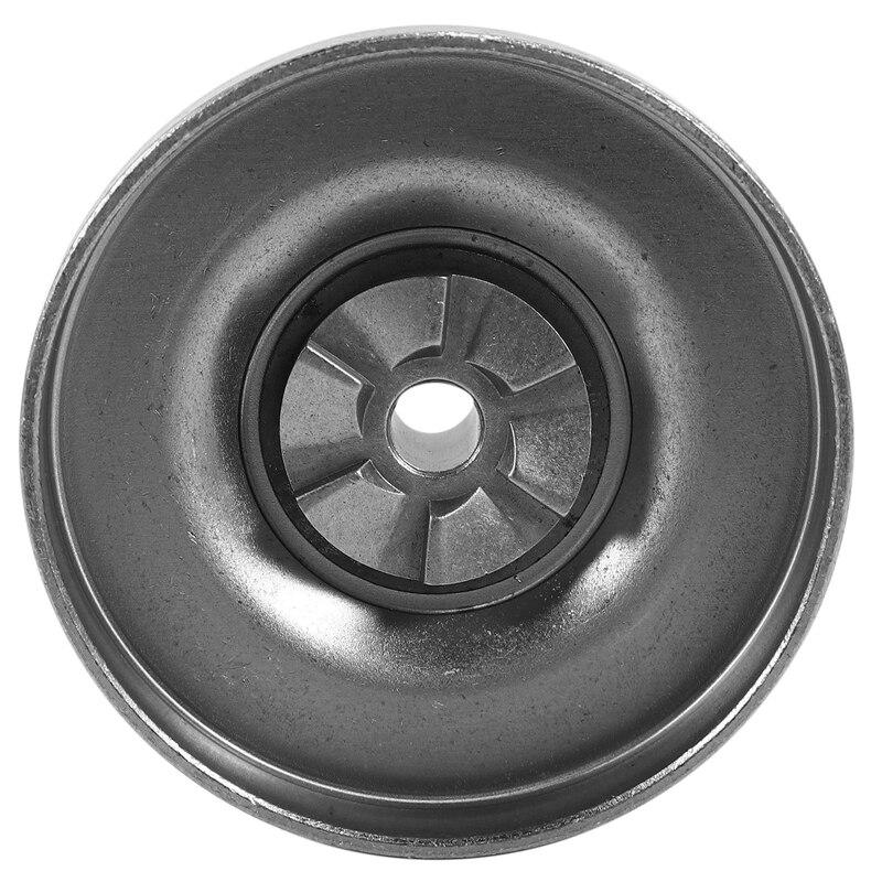 Clutch Sprocket for Makita DOLMAR ES-151, ES-152, ES-161, ES-162A, ES-171, 3/8Inch-6T 225 223 110, 225 223 111, 225 223