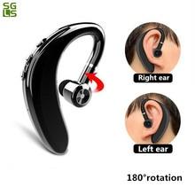 Wireless headphones Bluetooth 5.0 Earphones sport Earbuds Headset Earphone With Mic For all smart Ph
