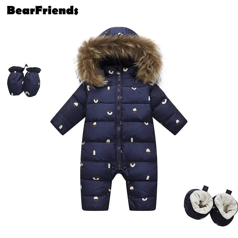 30-degree-russian-new-winter-down-jacket-baby-girl-clothes-snowsuit-real-fur-waterproof-boys-rompers-jumpsuit-toddler-snow-wear